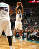 Dallas Mavericks v Charlotte Hornets Photo by Kent Smith