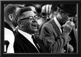 Vince Lombardi Archival Photo Sports Poster Print Posters