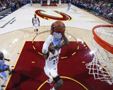 Denver Nuggets v Cleveland Cavaliers Photo by Gregory Shamus