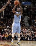 Denver Nuggets v Cleveland Cavaliers Photo by David Liam Kyle