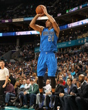 Dallas Mavericks v Charlotte Hornets Photo by Brock Williams-Smith