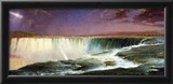 Frederick Edwin Church Niagara Art Print Poster Prints