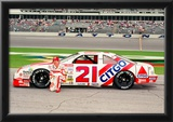 Neil Bonnett Archival Photo Sports Poster Print Prints