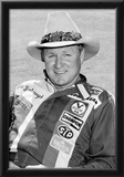 Cale Yarborough 1979 Archival Photo Poster Posters