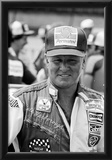 Cale Yarborough 1978 Archival Photo Poster Prints