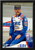 Bobby Rahal Indycar Archival Photo Poster Posters