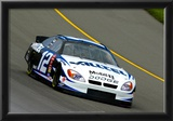 Ryan Newman NASCAR Archival Photo Poster Print