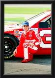 Bobby Labonte 1994 Daytona 500 Archival Photo Poster Posters