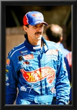 Kyle Petty Archival Photo Poster Prints