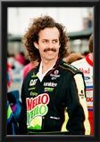 Kyle Petty 1993 Daytona 500 Archival Photo Poster Prints
