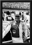 Cale Yarborough Archival Photo Poster Photo