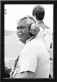 Junior Johnson 1978 Archival Photo Poster Prints