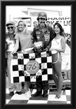 Richard Petty 1979 Archival Photo Poster Posters