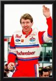 Bill Elliott 1993 Daytona 500 Archival Photo Poster Prints
