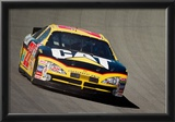 Ward Burton NASCAR Archival Photo Poster Prints