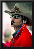 Richard Petty 1993 Daytona 500 Archival Photo Poster Posters