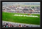 Daytona 500 Archival Photo Poster Prints