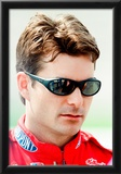 Jeff Gordon 1998 Archival Photo Poster Posters