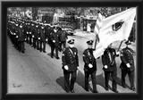 Cambridge Police Archival Photo Poster Prints
