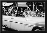 General Douglas MacArthur Archival Photo Poster Print