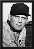 Bear Bryant Archival Photo Poster Photo