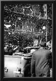 Douglas MacArthur Archival Photo Poster Prints