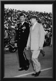 General Douglas MacArthur Archival Photo Poster Prints