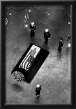 Douglas MacArthur's Funeral Archival Photo Poster Posters
