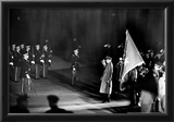 General Douglas MacArthur Archival Photo Poster Photo