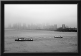 Circle Line Hudson River NYC Photo