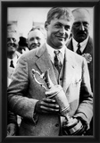 Bobby Jones Archival Photo Poster Posters