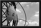 World's Fair Unisphere New York City Prints