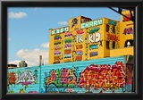 5 Pointz Long Island City New York Prints
