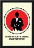Draper Poster 2 Posters