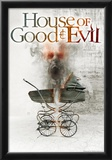 House of Good & Evil Photo