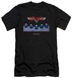 Aerosmith - Rocks (slim fit) Vêtements