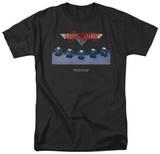 Aerosmith - Rocks Tshirts