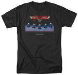 Aerosmith - Rocks T-shirts
