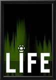 Life 2 Posters