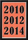 2010 2012 2014 Print