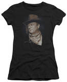Juniors: John Wayne - The Duke Shirts