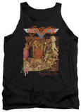 Tank Top: Aerosmith - Toys Tank Top