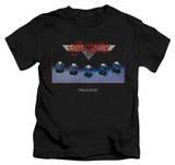 Youth: Aerosmith - Rocks T-Shirt