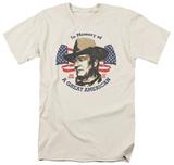 John Wayne - Great American Shirts
