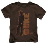 Juvenile: John Wayne - Lean T-Shirt