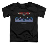Toddler: Aerosmith - Rocks T-shirts