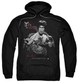 Hoodie: Bruce Lee - The Dragon T-shirts