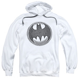 Hoodie: Batman - Knight Knockout T-Shirt