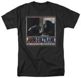John Coltrane - Prestige Recordings T-Shirt