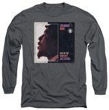 Long Sleeve: Thelonious Monk - Monterey T-shirts
